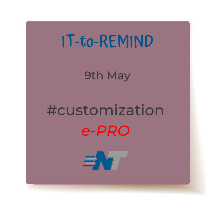 Post-it rubrica IT-to-REMIND 9maggio2019.png