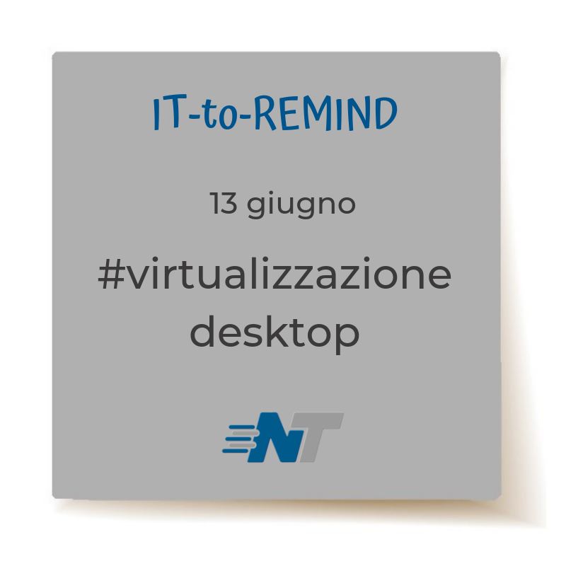Post-it rubrica IT-to-REMIND 13giugno2019 new.png