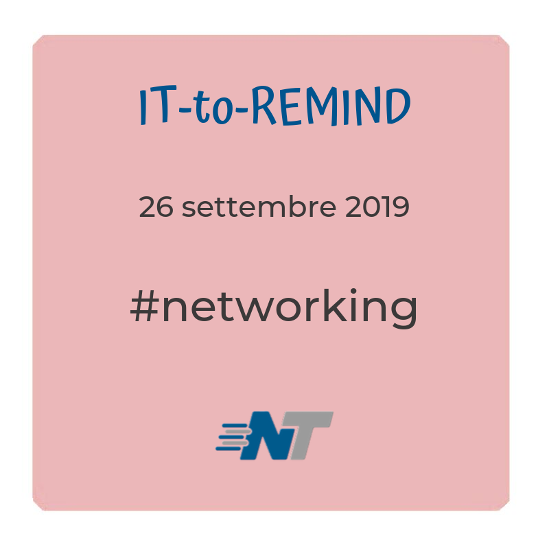 Post-it rubrica IT-to-REMIND 26settembre2019.png