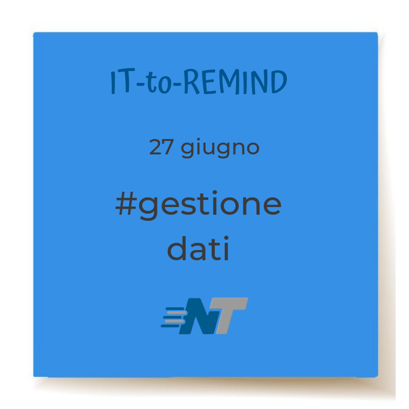 Post-it rubrica IT-to-REMIND 27giugno2019.png