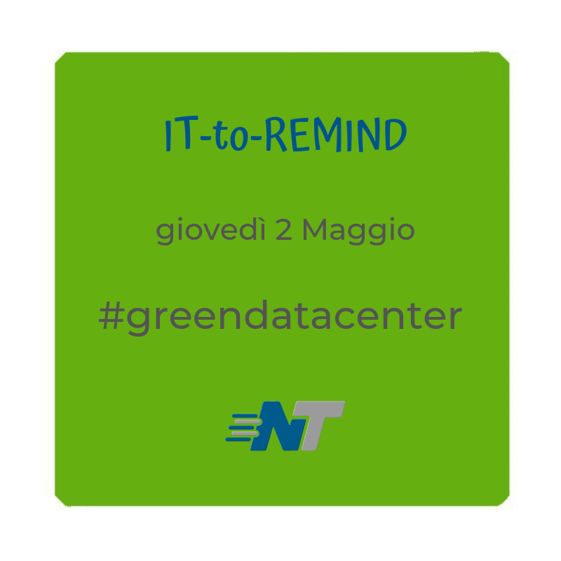 Post-it rubrica IT-to-REMIND 2maggio2019.png