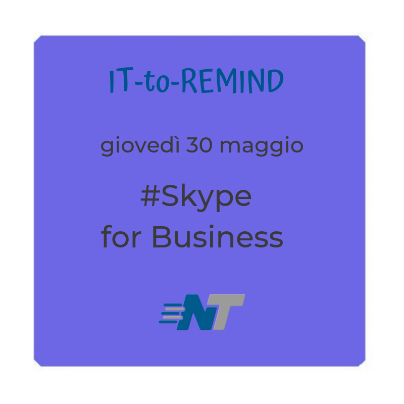 Post-it rubrica IT-to-REMIND 30maggio2019.png