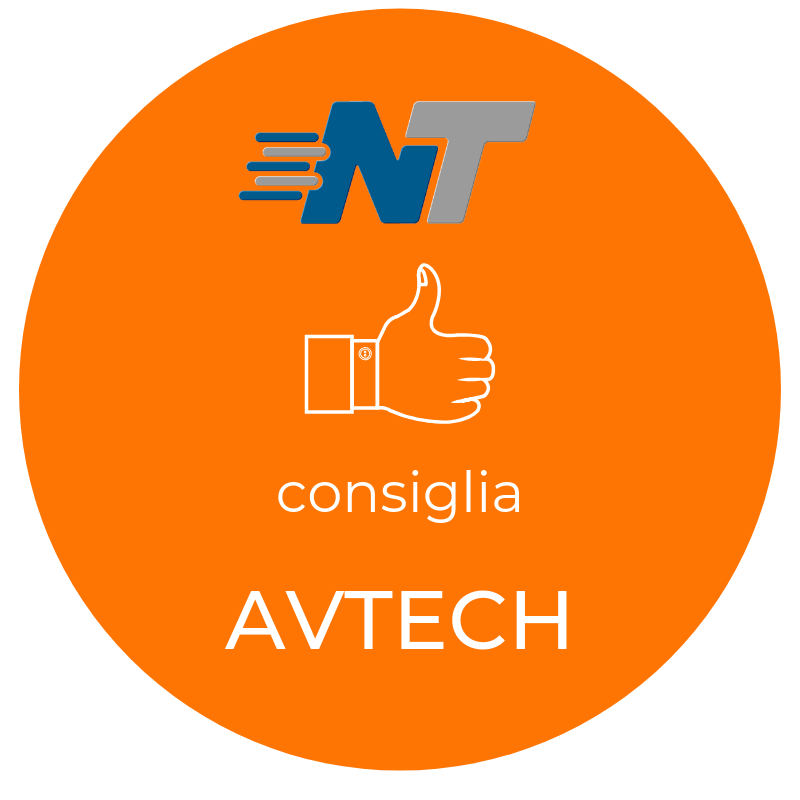 NT CONSIGLIA AVTECH.png