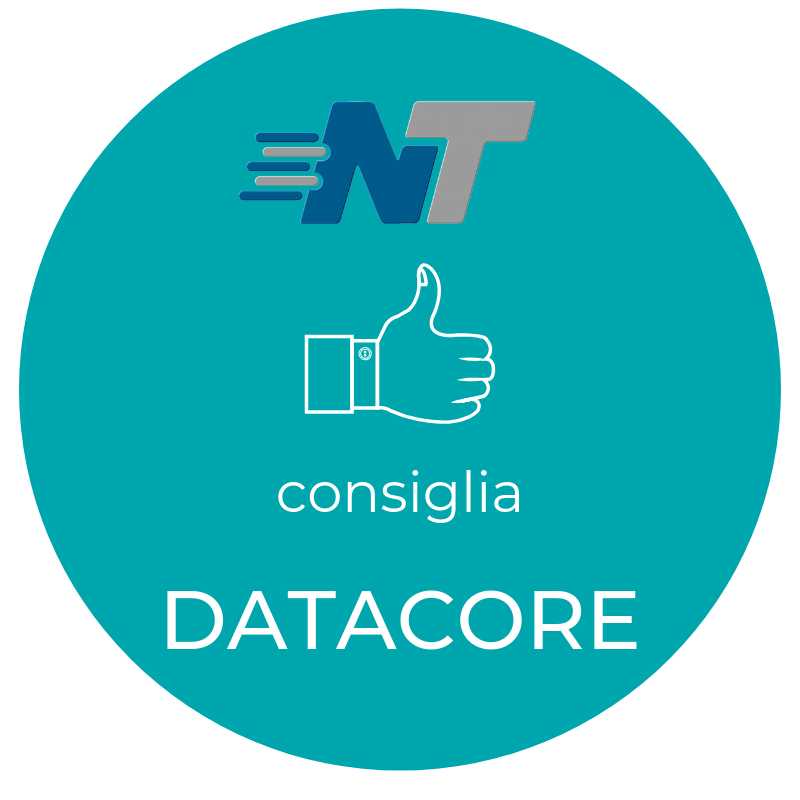 NT CONSIGLIA DATACORE 14052019.png