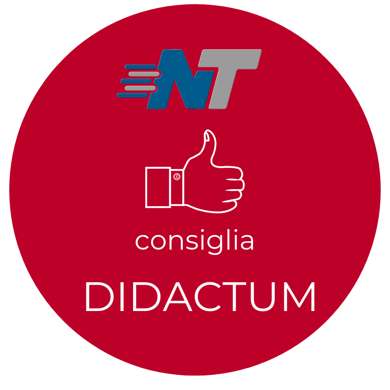 NT CONSIGLIA DIDACTUM 07052019.png