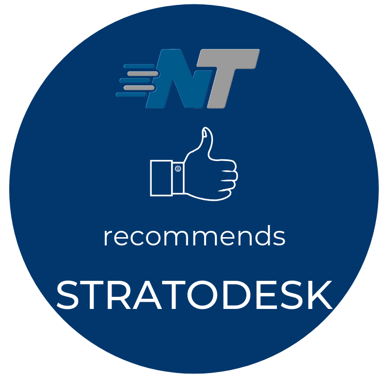 NT CONSIGLIA STRATODESK 28052019.png