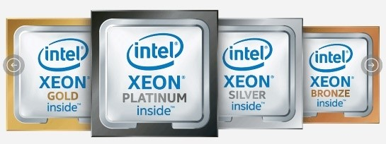/media/Processore Intel Xeon Scalable