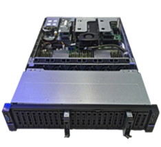 Unità storage Server HGST Serv24.png